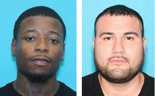 4-15-21 Texas Most Wanted.jpg