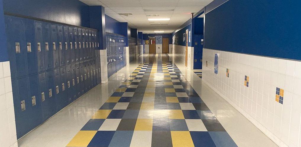 empty hallway.jpg
