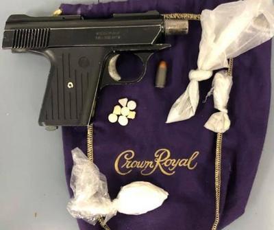 6-5-21 NCSO Arrests Man with Drugs, Gun.jpg