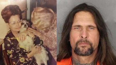 Hubbard man indicted for murder in 1984 killing   News