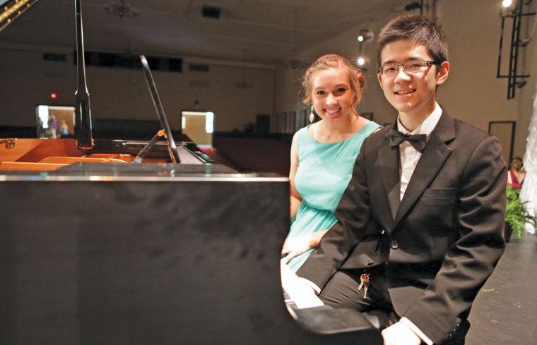 5-18 Vienna Piano Academy 1.jpg