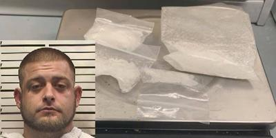 7-25-19 CPD drug case bust.psd