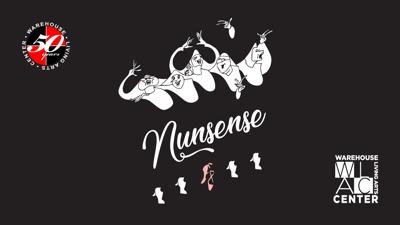 7-24-21 WLAC Nunsense.png