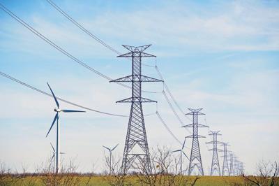 Power grid said OK for winter