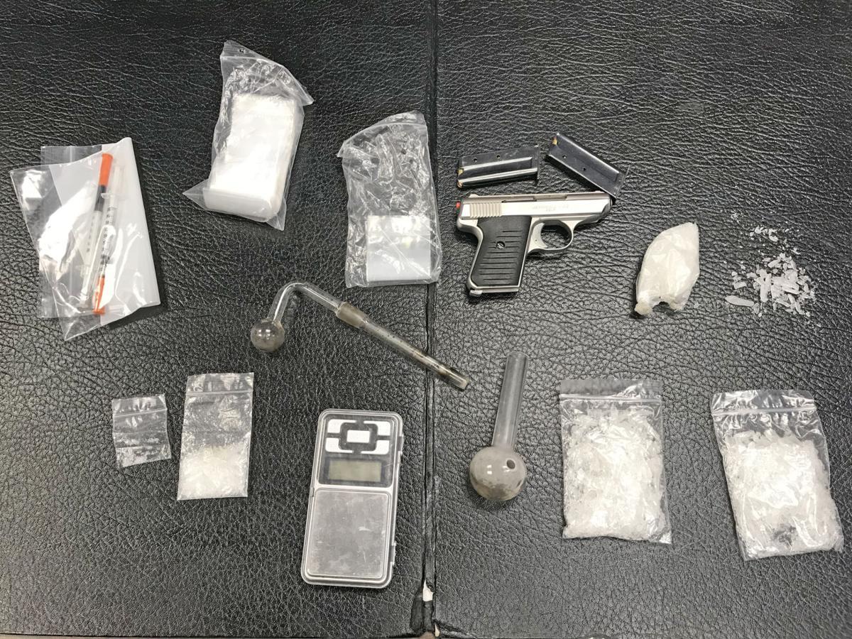 6-8-19 NCSO Drug Raid 1.jpg