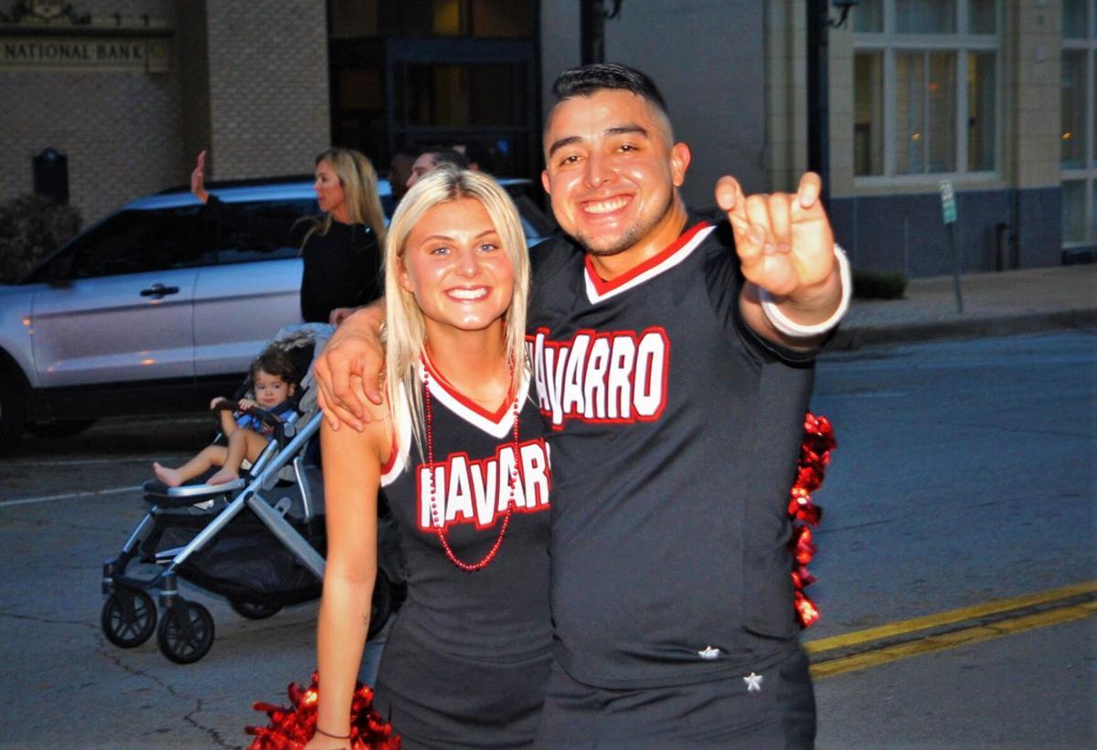 10-16-21 Navarro Legacy Parade (5).JPG