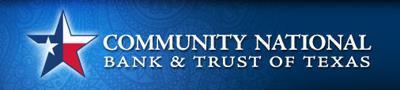 Community National Bank logo.jpg