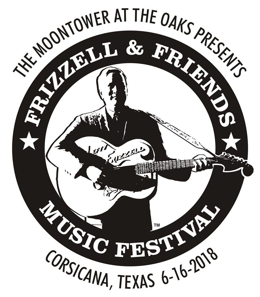 Free Festival Features Classic Country