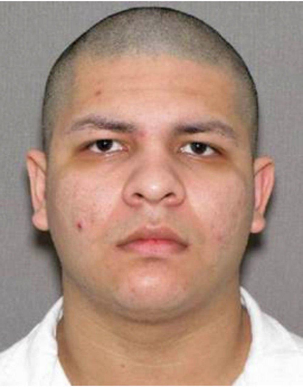 Texas DPS names 10 most wanted fugitives   News   corsicanadailysun com