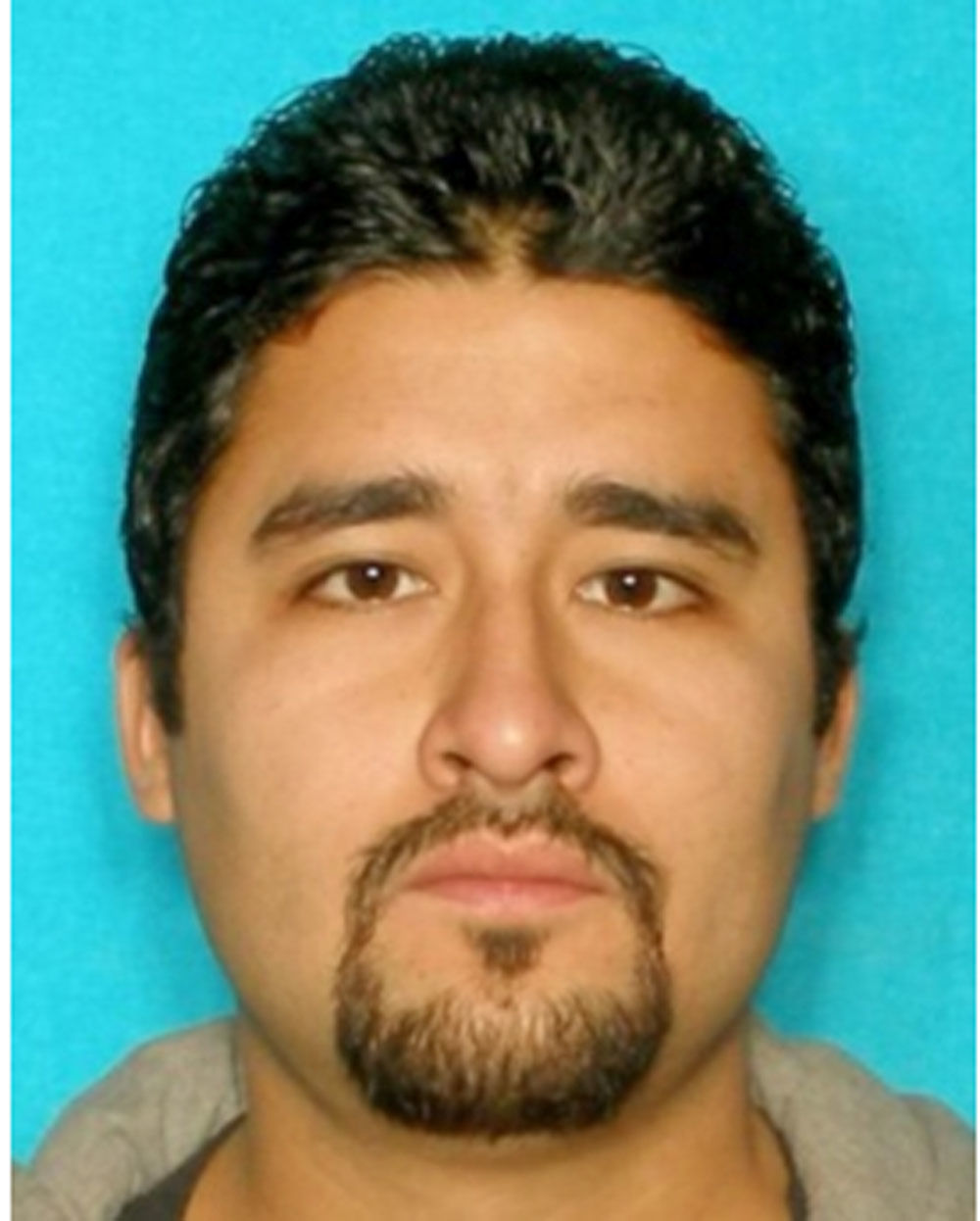Texas DPS names 10 most wanted fugitives | News