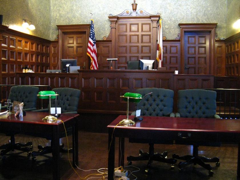 FCC drops net-neutrality: States warming up net-neutrality lawsuits