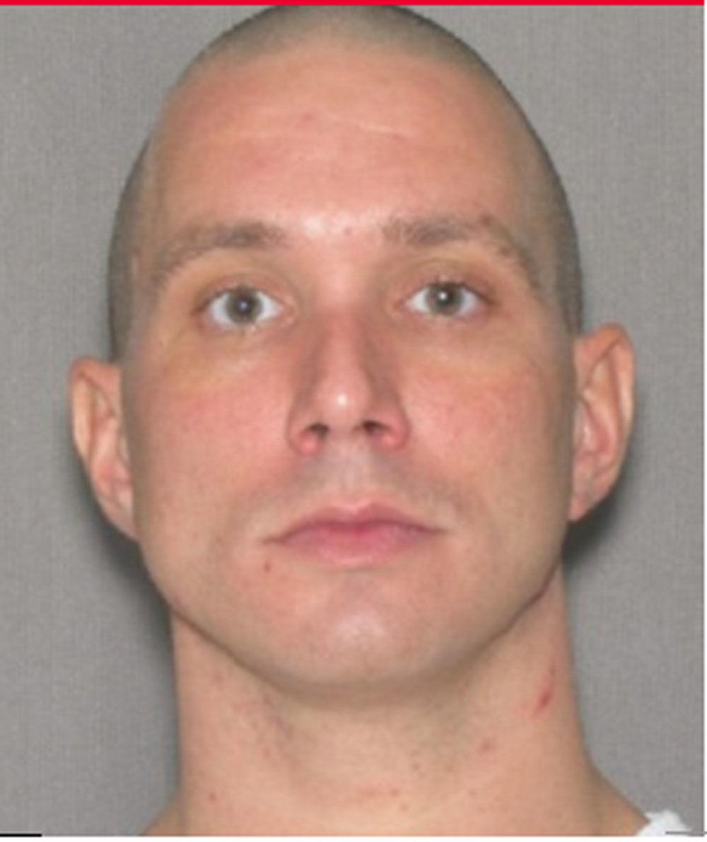 Texas DPS names 10 most wanted fugitives | News