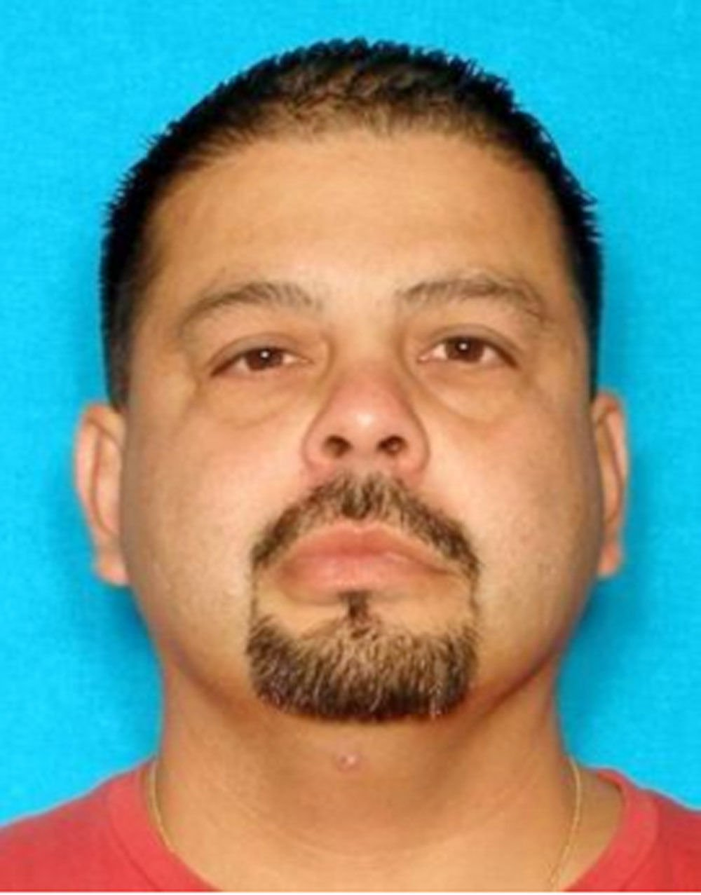 Texas DPS names 10 most wanted fugitives | News | corsicanadailysun com