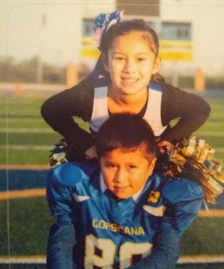 Cheerleader & Football.jpg