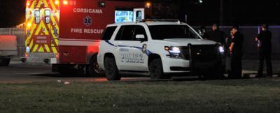 12-7-19 Police Beat photo .jpg