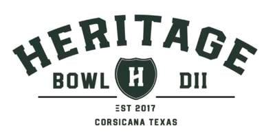11-21-19 Heritage Bowl logo.jpg