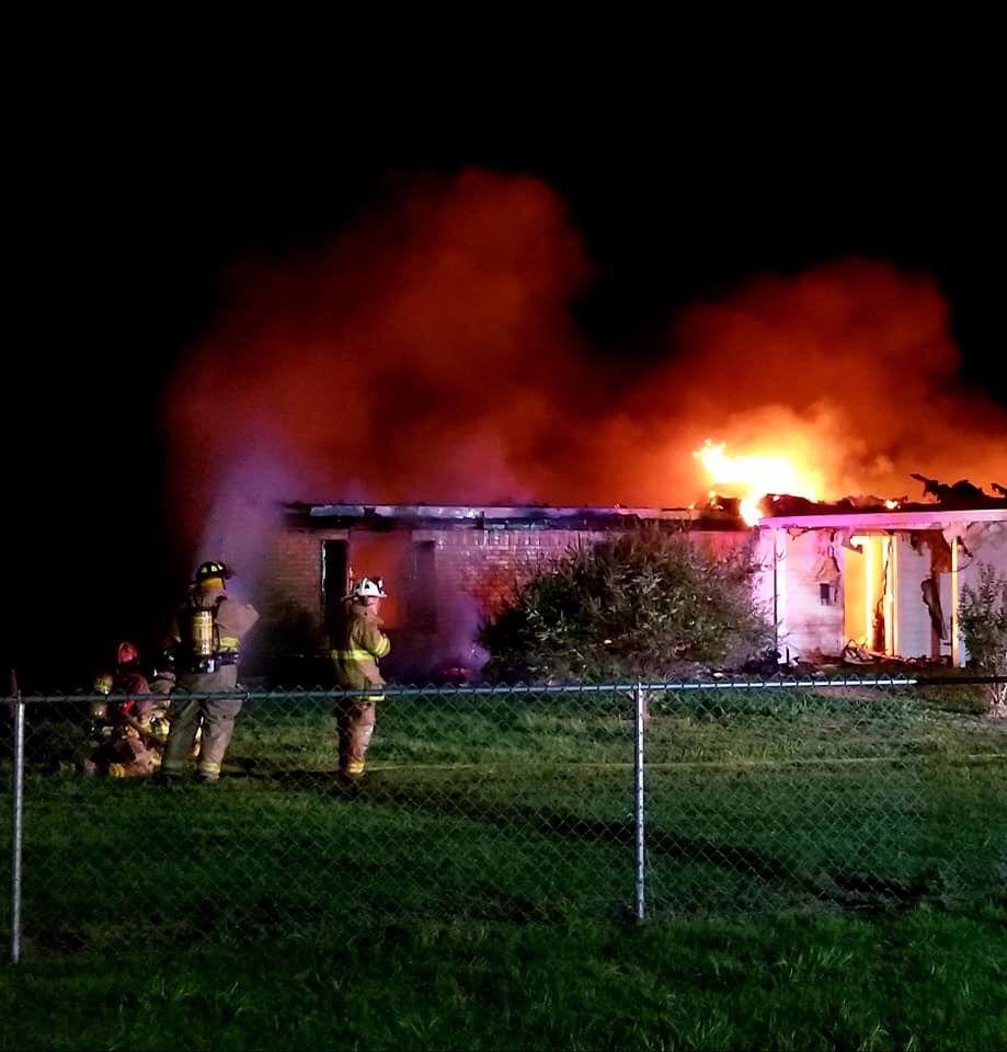 9-12-19 Retreat Fire photo 1.jpg