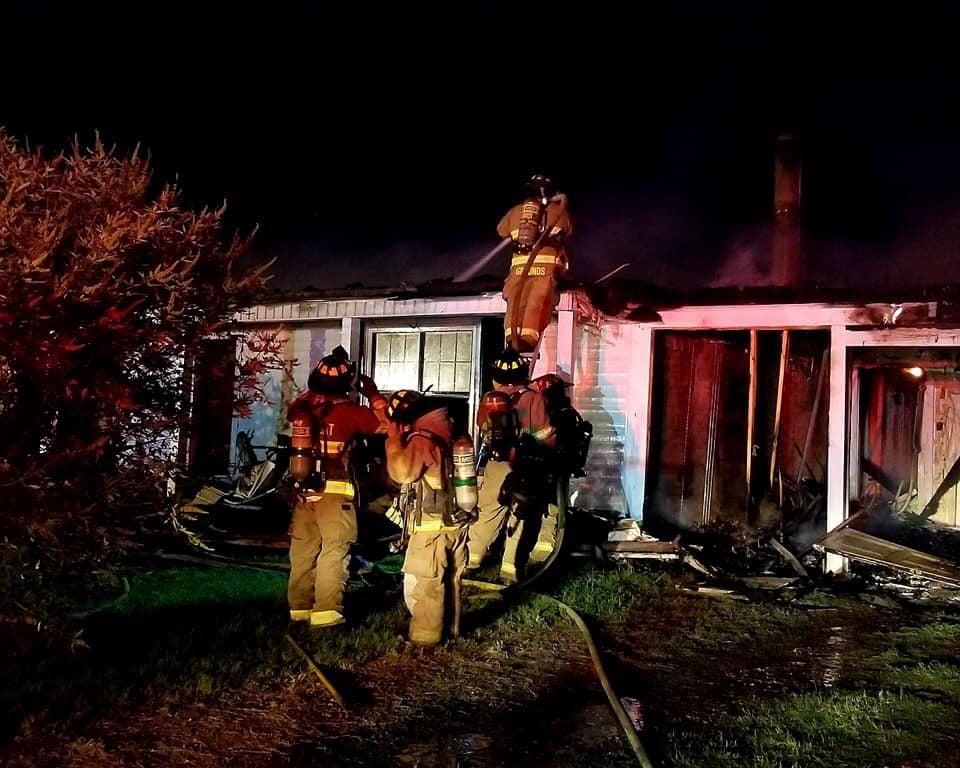 9-12-19 Retreat Fire photo 2.jpg