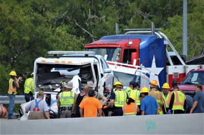 7-19-19 1-45 crash photo .JPG