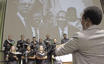 1-23-20 MLK Center.jpg