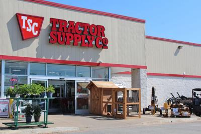 Tractor Supply Co. Photo.JPG