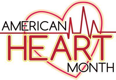 2-2-17 Heart Month.jpg