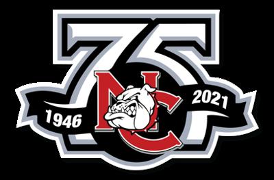 7-31-21 Navarro College 75 years logo.png