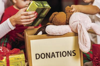 Toy Donations.TIF