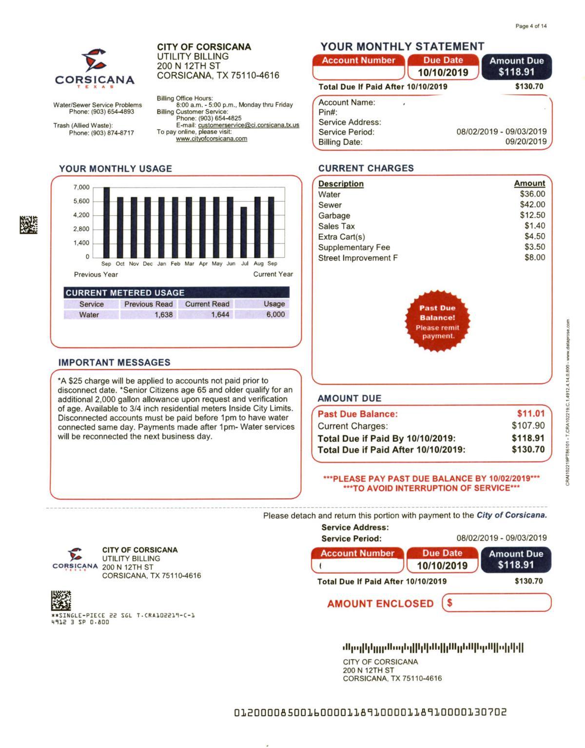 11-16-19 Water Bill After.jpg