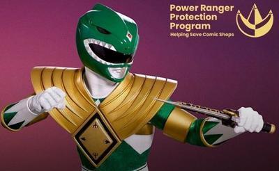 10-1-20 Power Ranger Protection Program.jpg