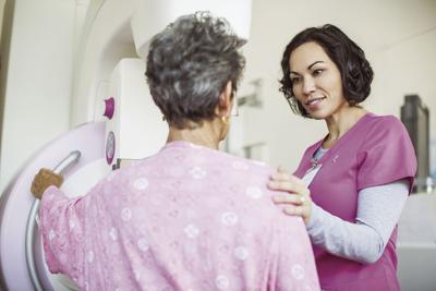 10-5-21 BCA Mammogram.TIF