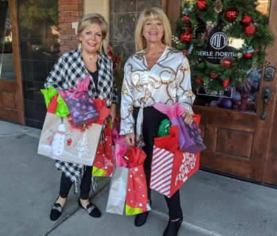 Kerri and Sharla Small Business Ambassadors.jpg