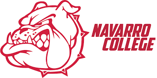 Navarro College logo.png