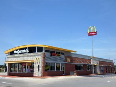 8-10-19 McDonalds Job Fair.JPG