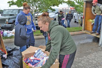 4-19 West helpers.jpg