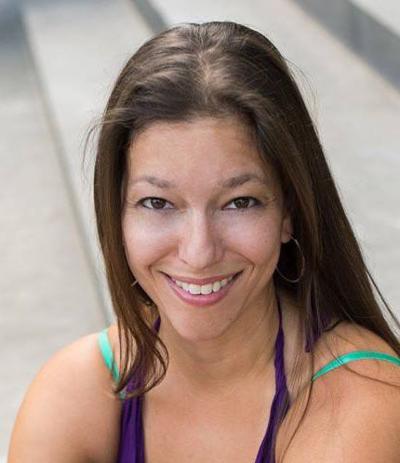 Shana Stein Faulhaber.jpg