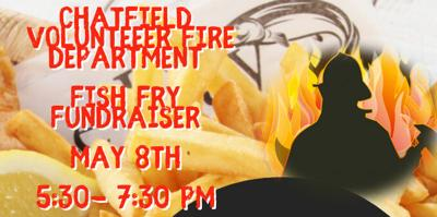 5-4-21 Chatfield VFD Fundraiser.jpeg