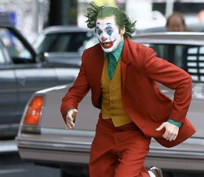 10-7-19 Joker.jpg