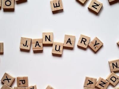january.jpeg