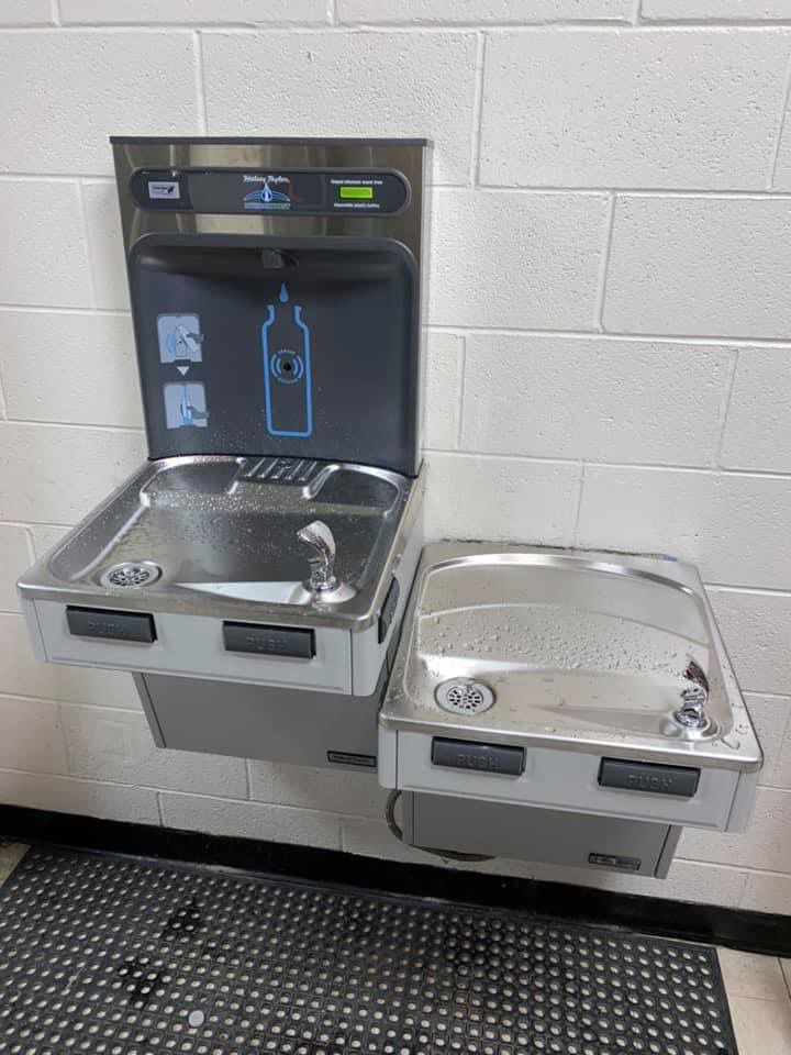 New Water Fountains.jpeg