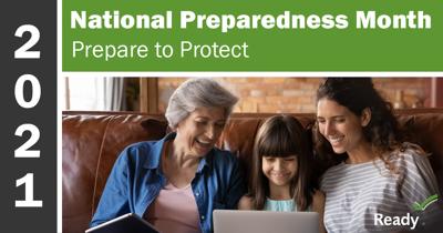 9-4-21 National Preparedness Month.jpg