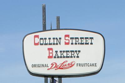6-9-17 Collin Street Bakery sign.jpg