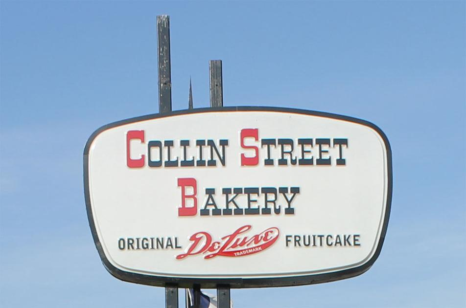 Collinstreet com coupon code