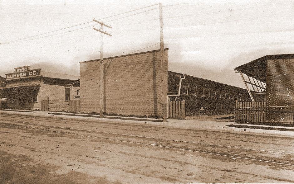 7-3-18 Old Lumberyard 1912.JPG