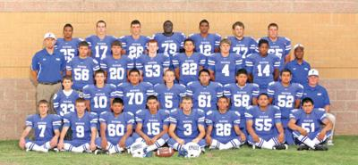 5-4 Frost HS 2013 team picture.jpg