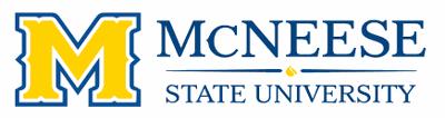 mcneese university.png