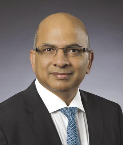 4-16-20 Dr. Ashwani-Agarwal.jpg