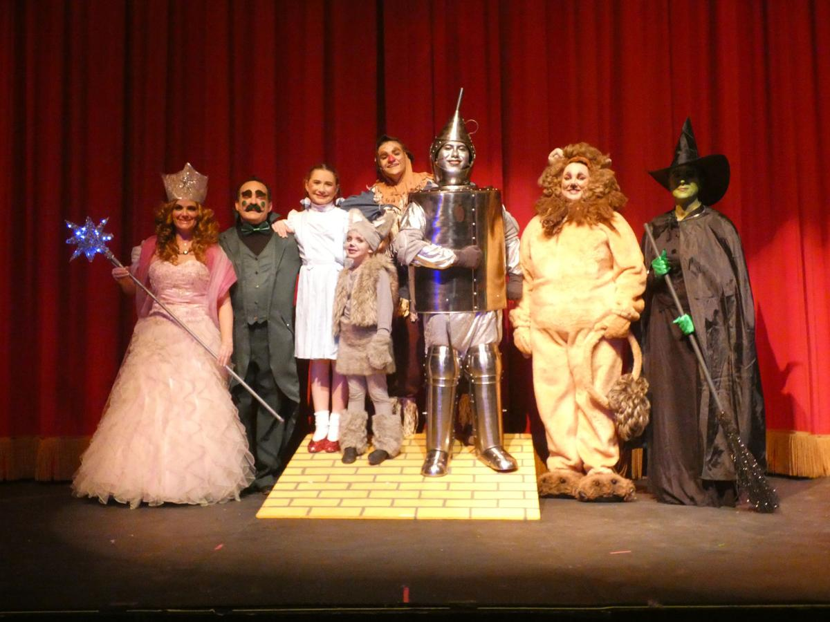 11-22-19 Wizard of Oz 1.JPG