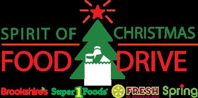 11-10-20 Brookshires Food Drive.png