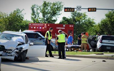 7-11-19 Walmart Crash photo .JPG
